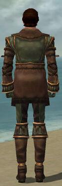 Mesmer Ancient Armor M gray back.jpg