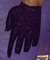 Mesmer Elite Luxon Armor M dyed gloves.jpg