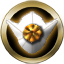 Paragon-icon-PogS-64.png