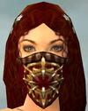 Ranger Elite Sunspear Armor F dyed head front.jpg