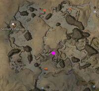 Salt Flats map.jpg