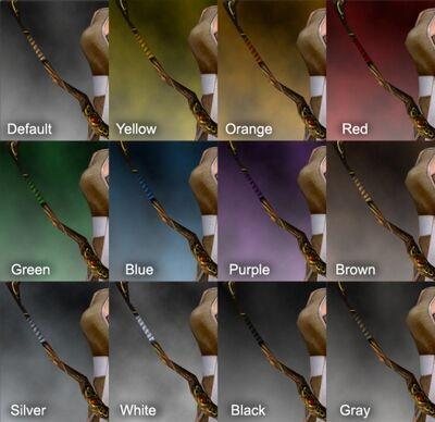 Vabbian Longbow Dye Chart.jpg