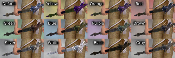 Earth Wand dye chart.jpg