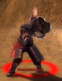 Kournan Elite Spear.jpg