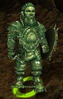 Master Armorer Kor.jpg