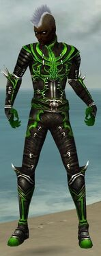 Necromancer Shing Jea Armor M dyed front.jpg