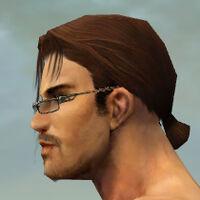 Slim Spectacles M gray side.jpg