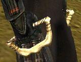 Brass Knuckles.jpg