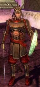 Commander kuro.jpg