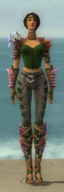 Ranger Drakescale Armor F dyed front.jpg