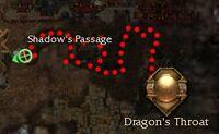 Shadow's Passage map.jpg