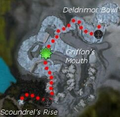 Snow Ettin (Monk Boss) map.jpg