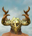 Agent of Balthazar M dyed head front.jpg