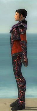 Elementalist Elite Stormforged Armor M dyed side.jpg