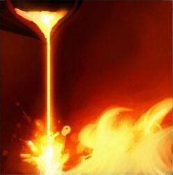 Hi-res-Liquid Flame.jpg