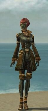 Mesmer Ancient Armor F gray front.jpg