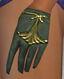 Mesmer Elite Canthan Armor F gloves.jpg