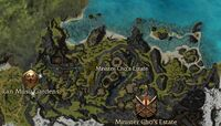Minister Cho's Estate (explorable) map.jpg