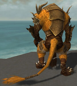 Pyre Fierceshot Armor Charr Back.jpg
