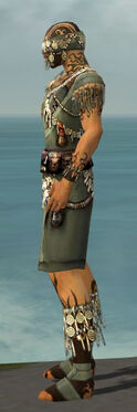 Ritualist Canthan Armor M gray side.jpg