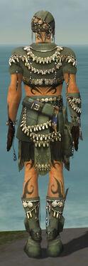 Ritualist Seitung Armor M gray back.jpg