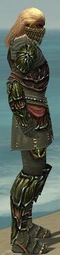 Ranger Elite Luxon Armor M gray side alternate.jpg