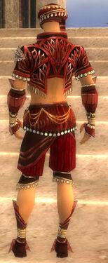Ritualist Vabbian Armor M dyed back.jpg
