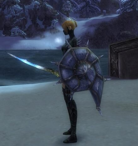 Warlord Shield.jpg