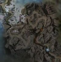 Ascalon Foothills map.jpg