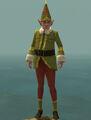 Avatar of Holiday Cheer effect.jpg