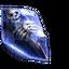 Captured Skeleton.png