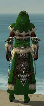 Dervish Norn Armor M dyed back.jpg