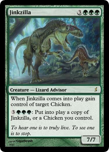 Giga's Jinkzilla Magic Card.jpg