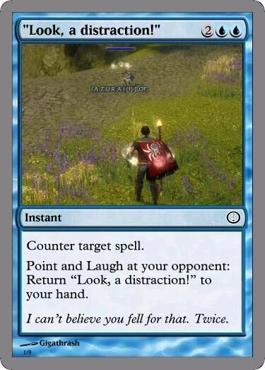 Giga's Magic Look a distraction Card.jpg