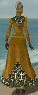 Mesmer Elite Noble Armor F dyed back.jpg