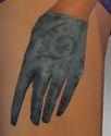 Mesmer Krytan Armor F gloves.jpg