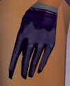 Mesmer Tyrian Armor F dyed gloves.jpg
