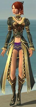 Mesmer Vabbian Armor F gray chest feet front.jpg