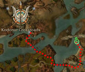 Podaltur the Angry Map.jpg