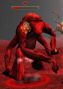 Rage Titan.jpg