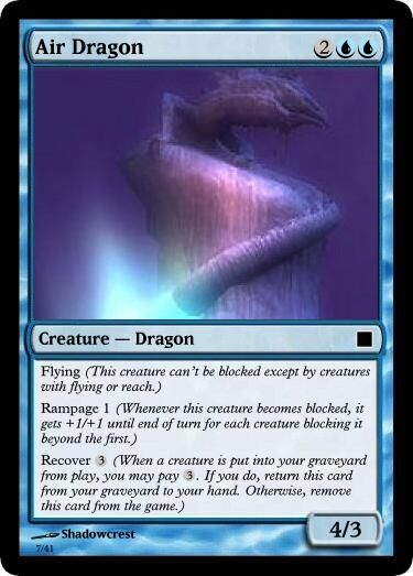 ShadowcrestMTGAirDragon.jpg