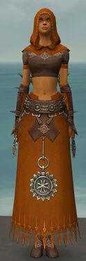 Dervish Sunspear Armor F dyed front.jpg