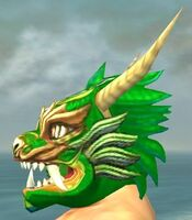 Imperial Dragon Mask dyed side.jpg