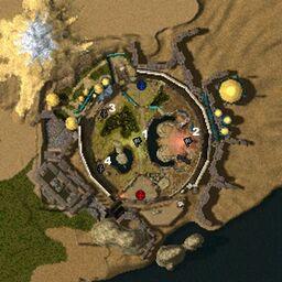 Bombardment Arena num.jpg