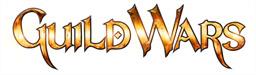 Guild Wars Official Logo