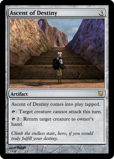 MTG Ascent of Destiny.jpg