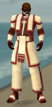 Monk Sacred Armor M dyed front.jpg