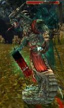 Naga Ritualist.jpg