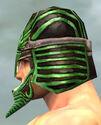 Warrior Ancient Armor M dyed head side.jpg