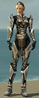 Warrior Elite Sunspear Armor F nohelmet.jpg